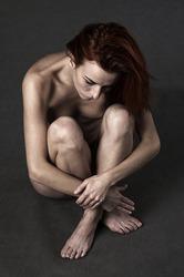 nude-1419218_960_720[1].jpg
